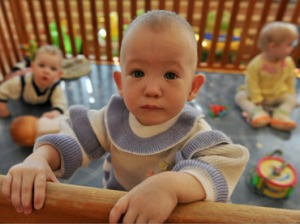 Train Of Hope charity program in Primorye Region