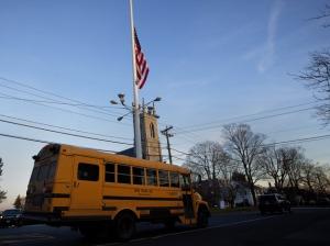 busflag172way