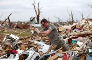 TOM Pennington El Nuevo Herald Getty Images