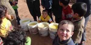 171454_Atmeh_IDP_camp(2)