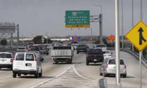 Autopista-836