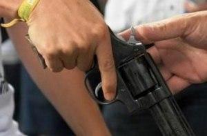 Arma-de-fuego_autorizacion_uruguay_lr21-e