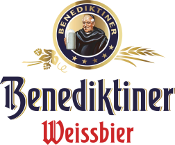 BENEDIKTINER HIGH RES