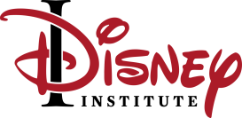 Disney_Institute_logo.svg