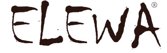 elewa-logo-letters-only