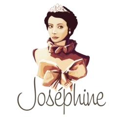 Josephine Choc