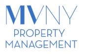 MVNY logo