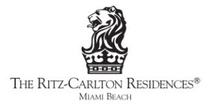 the-ritz-carlton-residences