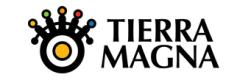 TIERRA MAGNA