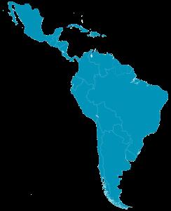 mapa-sabina