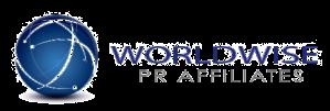 Worldwise PR
