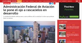 http://www.americateve.com/administracion-federal-aviacion-le-pone-el-ojo-rascacielos-desarrollo-n877201