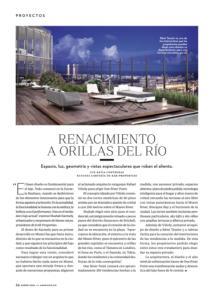 Architectural Digest1