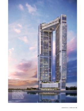 Architectural Digest2