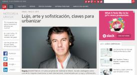 http://www.larepublica.co/lujo-arte-y-sofisticaci%C3%B3n-claves-para-urbanizar_234431