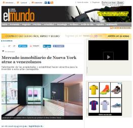http://www.elmundo.com.ve/noticias/negocios/inmobiliario/mercado-inmobiliario-de-nueva-york-atrae-a-venezol.aspx
