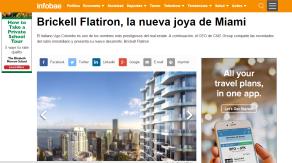 http://www.infobae.com/2015/05/29/1731990-brickell-flatiron-la-nueva-joya-miami