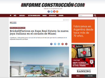 http://www.informeconstruccion.com/nota/mundo/3259/brickellflatiron-expo-real-estate-nueva-joya-italiana-corazon-miami.html
