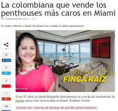 http://www.kienyke.com/emprendimiento/la-colombiana-que-vende-los-penthouses-mas-caros-en-miami/