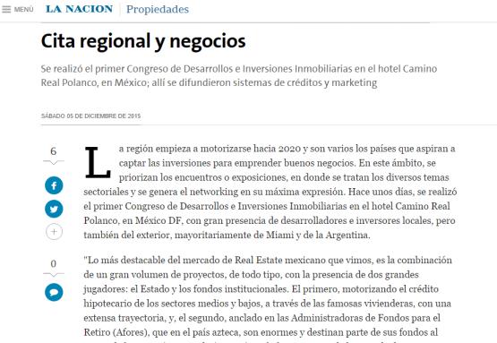 http://www.lanacion.com.ar/1851566-cita-regional-y-negocios