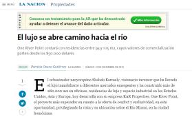 http://www.lanacion.com.ar/1853492-el-lujo-se-abre-camino-hacia-el-rio