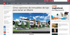 http://www.larepublica.co/cinco-opciones-de-inmuebles-de-lujo-para-tener-en-miami_320101