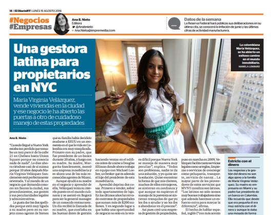 http://www.eldiariony.com/2016/08/15/una-gestora-latina-para-propietarios-en-nueva-york/#ifrndnloc