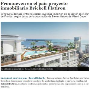 http://www.elmundo.com.ve/noticias/negocios/inmobiliario/promueven-en-el-pais-proyecto-inmobiliario-brickel.aspx