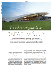 rafael-vinoly-clip-semana