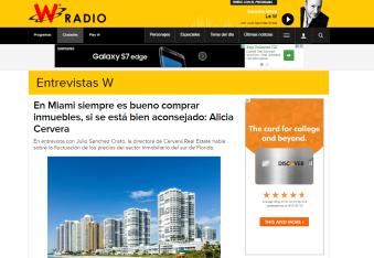 http://www.wradio.com.co/escucha/archivo_de_audio/en-miami-siempre-es-bueno-comprar-inmuebles-si-se-esta-bien-aconsejado-alicia-cervera/20160906/oir/3237937.aspx